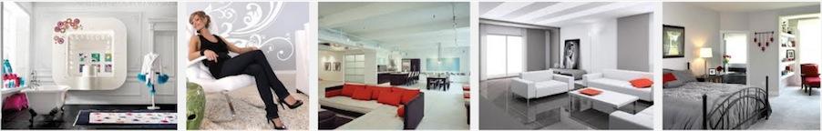Email Marketing List of Interior Designers
